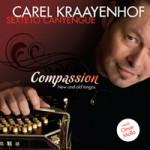 cd_compassion