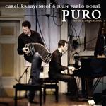 cover_Puro