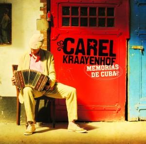 Cover_Memorias__300CMYK