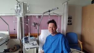 Ziekenhuis Carel