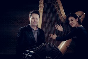 Lavinia Meijer & Carel Kraayenhof 2