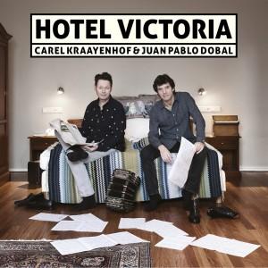 iTunes_cover_Hotel Victoria