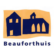 beauforthuis