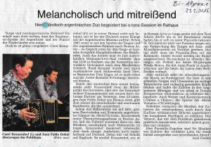 gi_allgemeine_2016-05-23-page0
