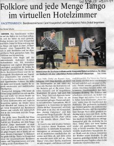 gi_anzeiger_2016-05-23-page0