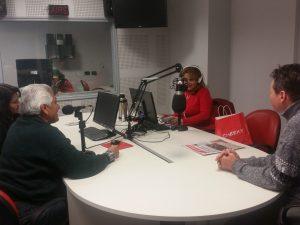 radio jujuy