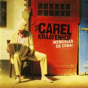 Memorias de Cuba