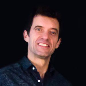 Juan Pablo Dobal