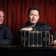 100 jaar Piazzolla - Foto Reinout Bos
